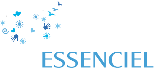 logo fondation essenciel